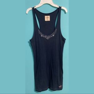 ❄️ 3 for 30! Hollister tank top!